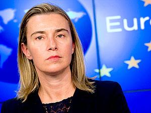Avrupa Birliği'nden Kerkük için diyalog çağrısı