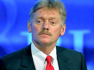 Peskov: Putin ve Erdoğan, S-400 sevkiyatını konuştu