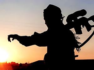 YPG: Astana'daki kararlar bizi bağlamaz