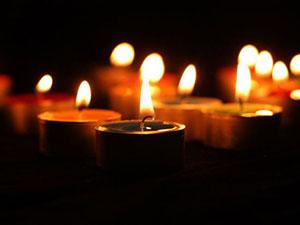 İstanbul'un 14 ilçesinde iki gün elektrikler kesilecek