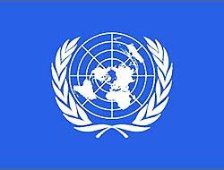 Geri dönüş BM'yi kızdırdı!