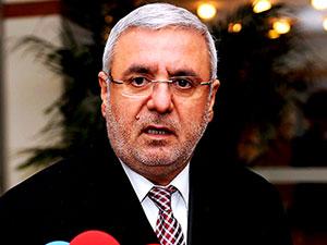 AK Partili Metiner: Bahçeli cumhurbaşkanlığına da layıktır
