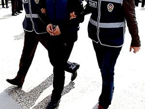 İstanbul'da IŞİD operasyonu: 81 gözaltı