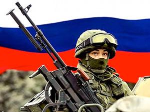 Rusya: Suriye'de 112 askerimizi kaybettik