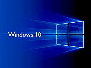 Windows 10 bedava süresini uzattı