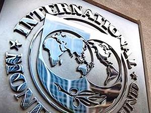 IMF'den Türkiye açıklaması: İşaret almadık