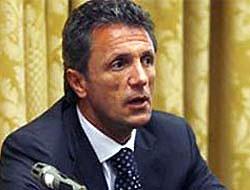 Popescu Romanya'yı karıştırdı