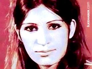 Mesud Barzani: Leyla Kasım hepimiz için semboldür