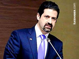Qubat Talabani: Kürdistan'dan bir heyet Bağdat'a gidecek