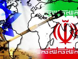 İsrail ve İran gizlice bir araya geldi mi?