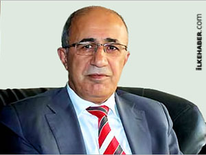 Avukat Aktar: Demirtaş'ın serbest bırakılması gerekir