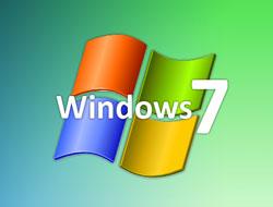 Windows 7'de Şok İddia!