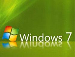 'Korsan' Windows 7 uyarısı!