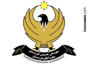 Kürdistan'dan İran'ın saldırısına kınama