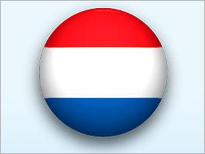 Hollanda referandum etkinliğine izin vermedi