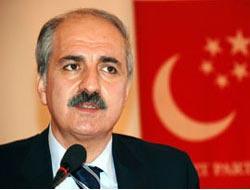 Türklerin gururuna, Kürtlerin onuruna dikkat!
