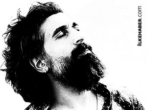 Kürt müzisyen Kerem Sevinç serbest bırakıldı