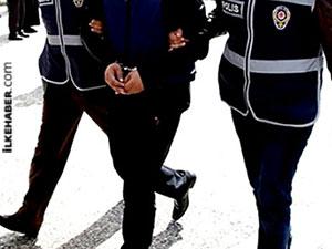 Üç kentte operasyon: 20'yi aşkın kişi gözaltında