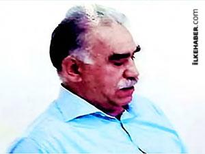 Adalet Bakanı'ndan Öcalan açıklaması