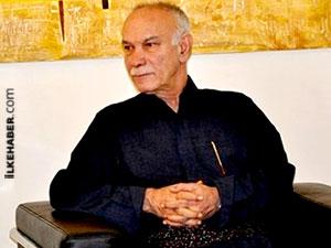 Goran lideri Süleymaniye'ye döndü