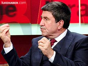 HDP'li vekil Altan Tan serbest bırakıldı