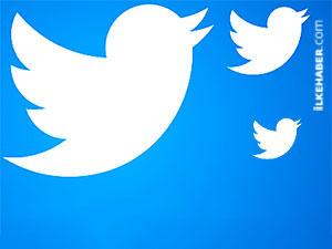 Twitter'dan 'aktif olmayan' hesapları silme kararı