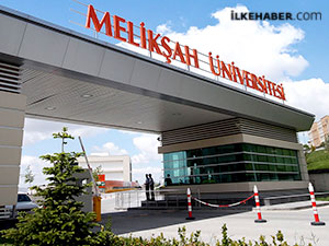Melikşah Üniversitesi yönetimine kayyum atandı
