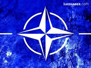 NATO'dan 50 bin askerlik dev tatbikat