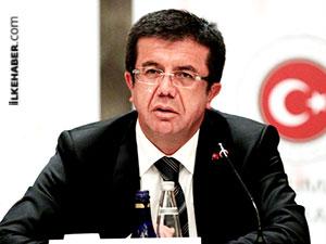 Ekonomi Bakanı: Döviz satmak doğru değil