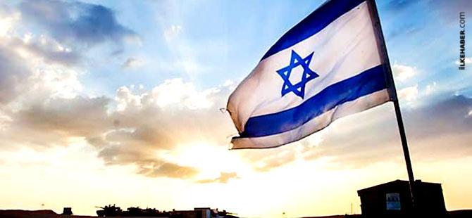 Oruç Reis Krizi: İsrail'den Yunanistan'a destek