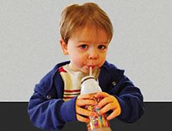 Çocuklar için 10 sağlıklı atıştırma önerisi