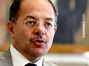 Sağlık Bakanı: 41 yaralı yoğun bakımda