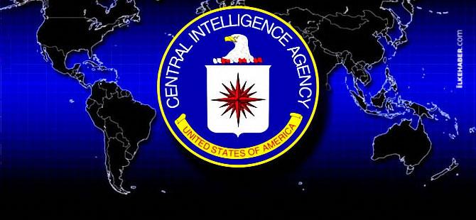 WP: CIA, Kaşıkçı'yı Veliaht Prens'in öldürttüğü sonucuna vardı
