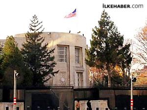 ABD ve İran temsilcilikleri bugün kapalı