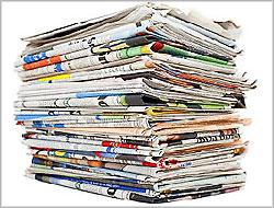 Türk Basınında Bugün (24 Kasım)