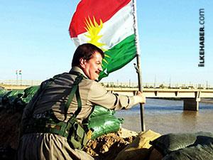 Kemal Kerkuki: Haşdi Şabi ve Irak Ordusu'nu istemiyoruz