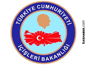 İçişleri Bakanlığı'ndan valiliklere 'eş başkanlık' talimatı