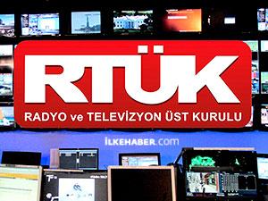 Kayseri'deki patlamaya yayın yasağı