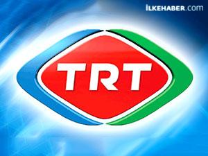 29 eski TRT çalışanı tutuklandı