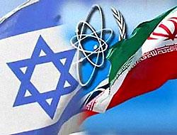 İran üzerine kurulan derin senaryolar...