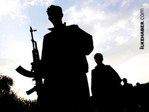 PKK: Türkiye, Güney'e saldırırsa seyirci kalmayız