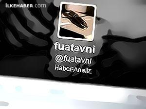 Fuat Avni iddianamesi kabul edildi: 15 yıl hapis talebi