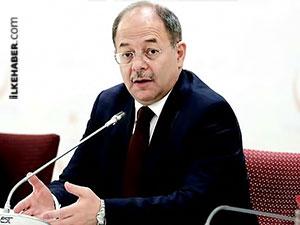 Sağlık Bakanı: 25'i yoğun bakımda 83 kişinin tedavisi sürüyor