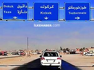 'Kürt Haşdi Şabi Birliği kuruldu' iddiası