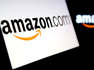 E-ticaret devi Amazon'un hisseleri rekor kırdı