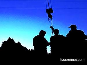 İran 2 Kürt siyasi tutukluyu daha idam etti