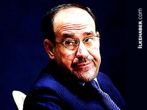 Sadr Hareketi: Maliki Heşdi Şabi'yi temsil etmiyor!