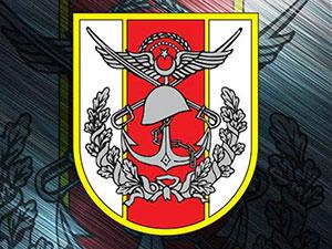 TSK: Rus uçağı kazaen askerlerimizi vurdu