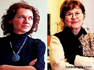 Aslı Erdoğan ve Necmiye Alpay'a ağırlaştırılmış müebbet hapis istemi