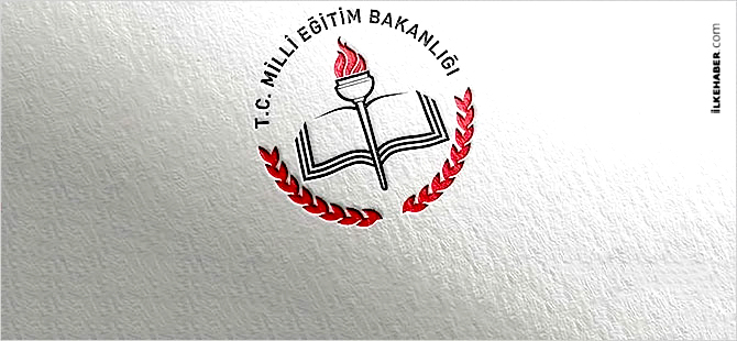 MEB: 'Danıştay'ın öğrenci andı kararı kesin değil'